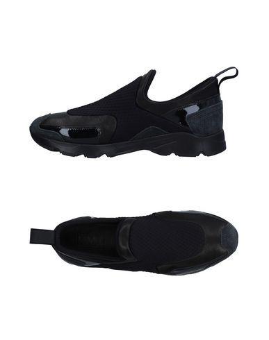 492917758b5c MM6 MAISON MARGIELA Sneakers.  mm6maisonmargiela  shoes