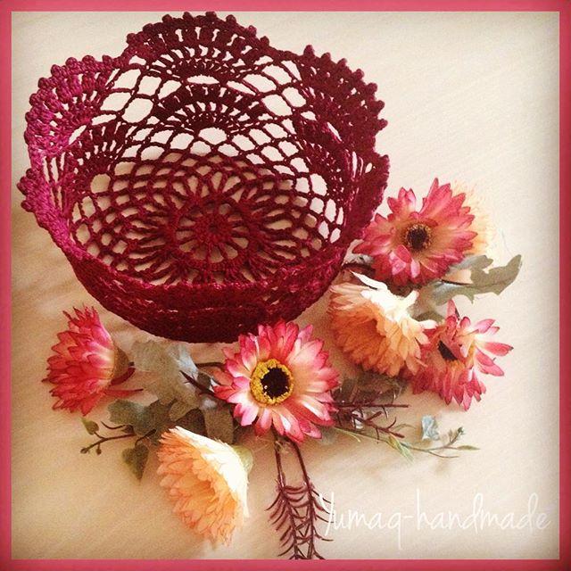 Yumag Azerbaijan Yumag Handmade Instagram Photos And Videos Fall Wreath Instagram Handmade