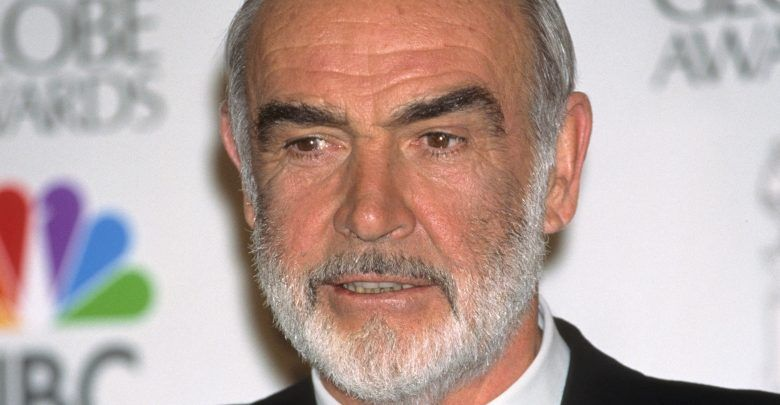 Sean Connery Net Worth Biography Movies Awards Marriage