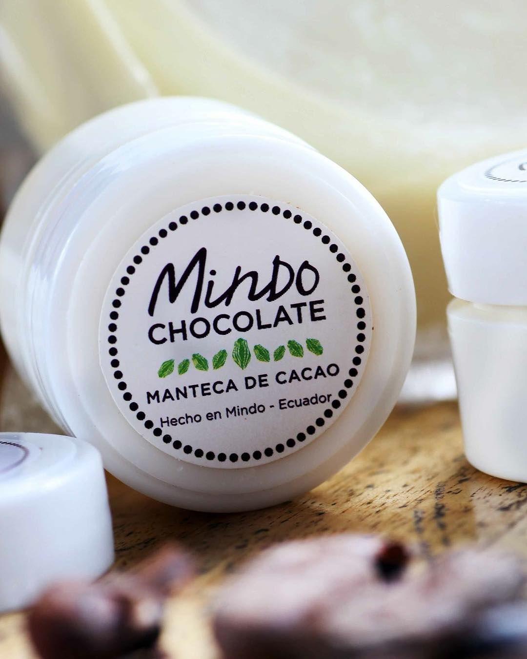 Nuestra Manteca De Cacao Es Hecha Con Cacao Orgánico Extraída De La Mejor Manera Para Poder Brindar Todos Los Beneficios Que Esta Tiene Para Tu Piel