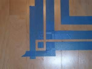 Ideas For Painting Wood Floors Yahoo Image Search Results