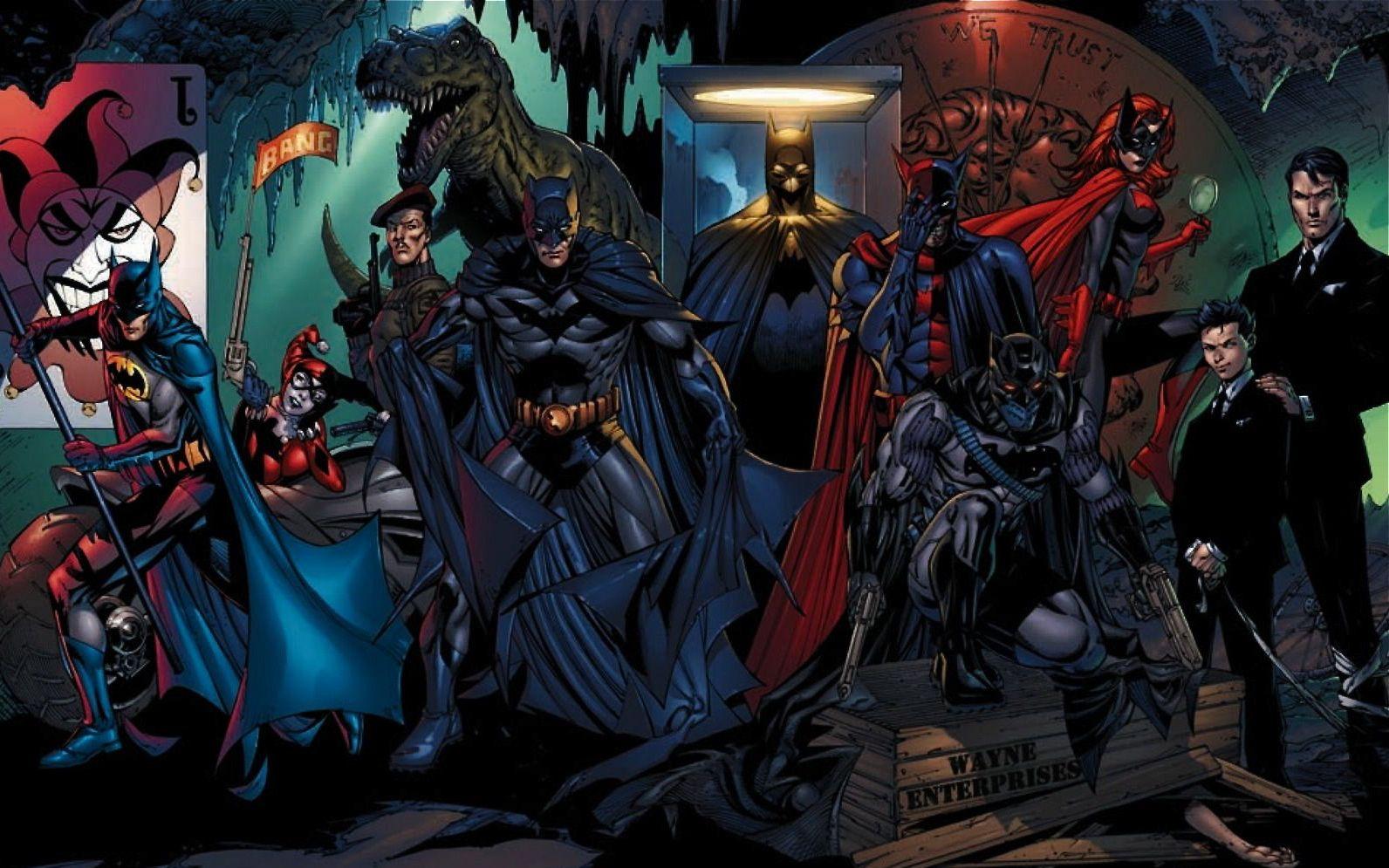batman comics hd wallpapers backgrounds wallpaper | wallpapers
