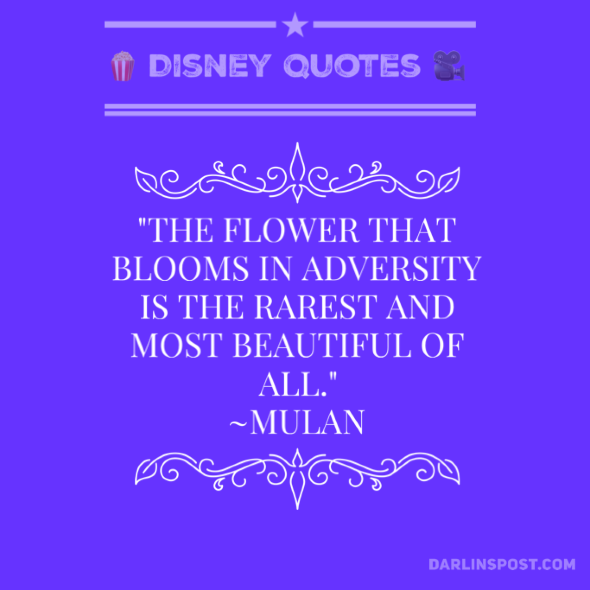 22 Disney Delightful Quotes And Sayings From Movies In 2020 Quotes Disney Quotes My Dream Came True
