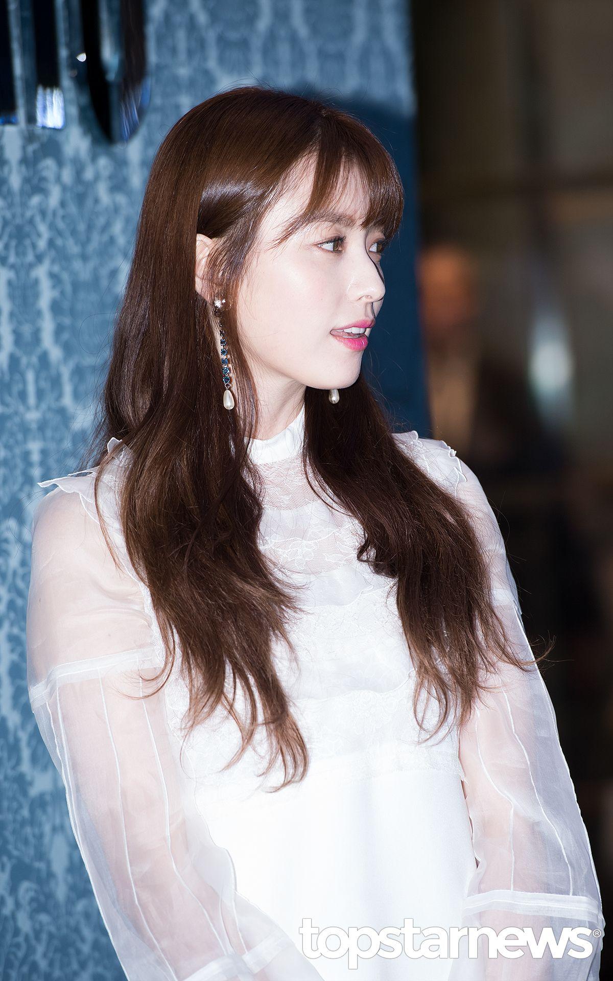 Korean Celebs Street Fashion Trends Review: Han Hyo Joo, Korean Actresses