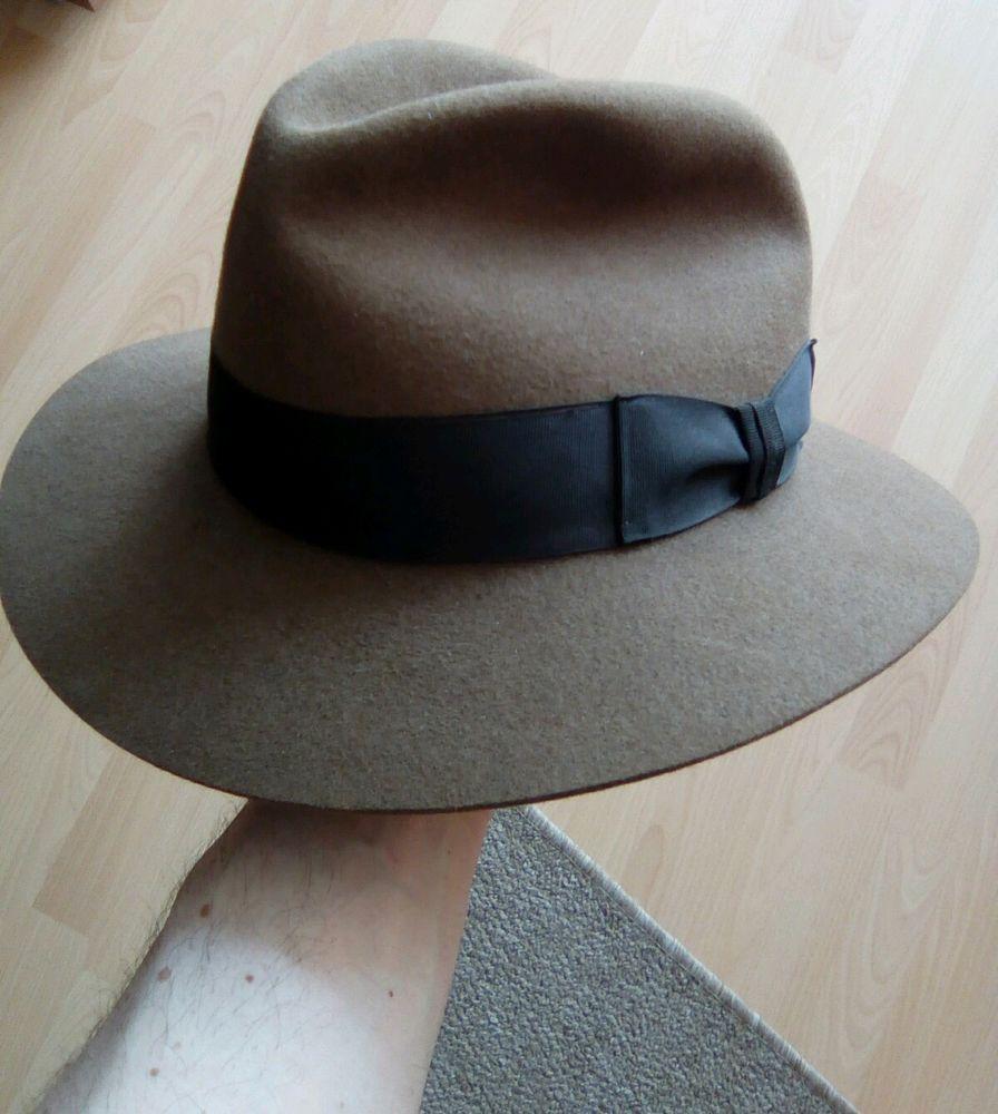 Indiana Jones Hut Original