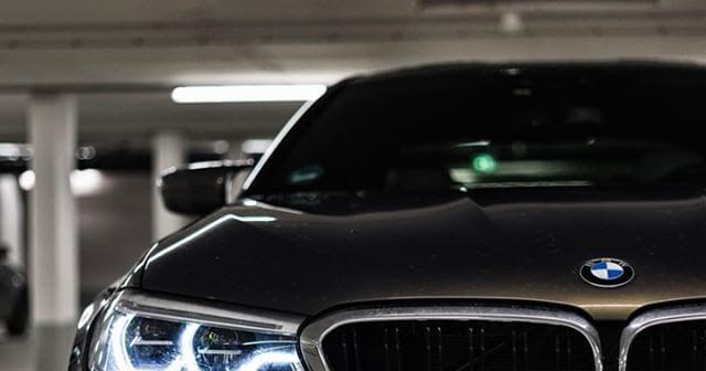 #importacaoveiculos Importação de Veículos BMW M - bmwmrepost,bmwm,bmw,m5: Pro Imports Motors - Importação de Veículos… #importacaocarro
