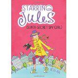 Amazon.com: Starring Jules