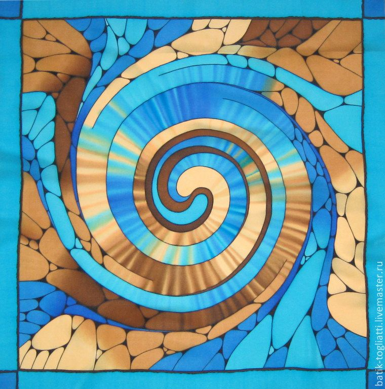 Анастасия (Тольятти) (с изображениями)   Абстрактное ...