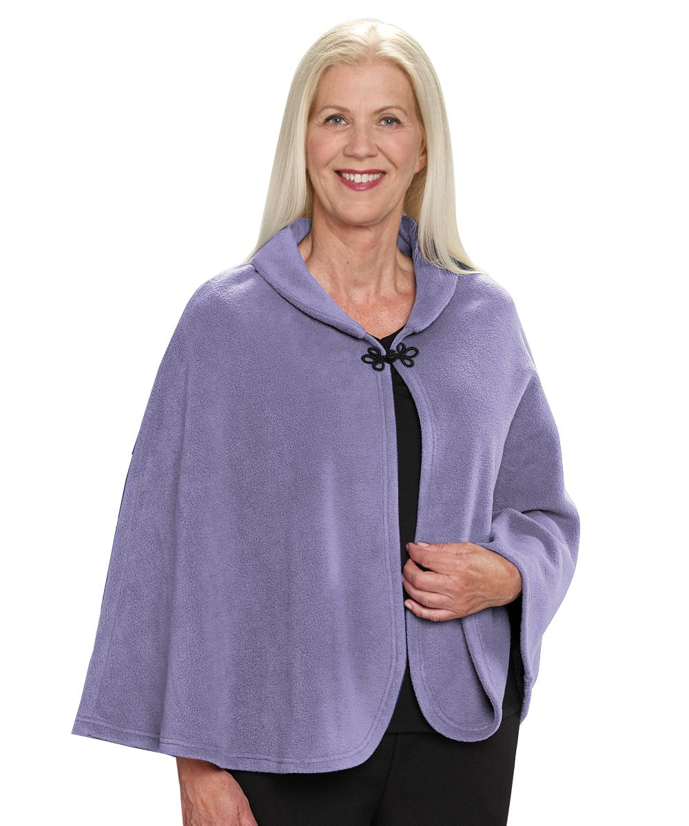 Womens Bed Jacket Capes For Women In 2020 Capes For Women