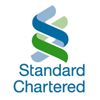 Standard Chartered Logo Business Development Strategy Marketing Skills Job Opportunities