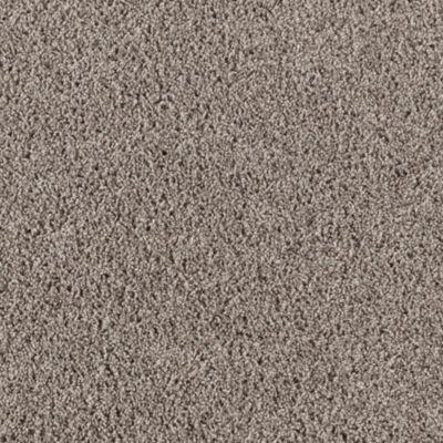 Easy Floor By Mohawk Carpet Vidalondon