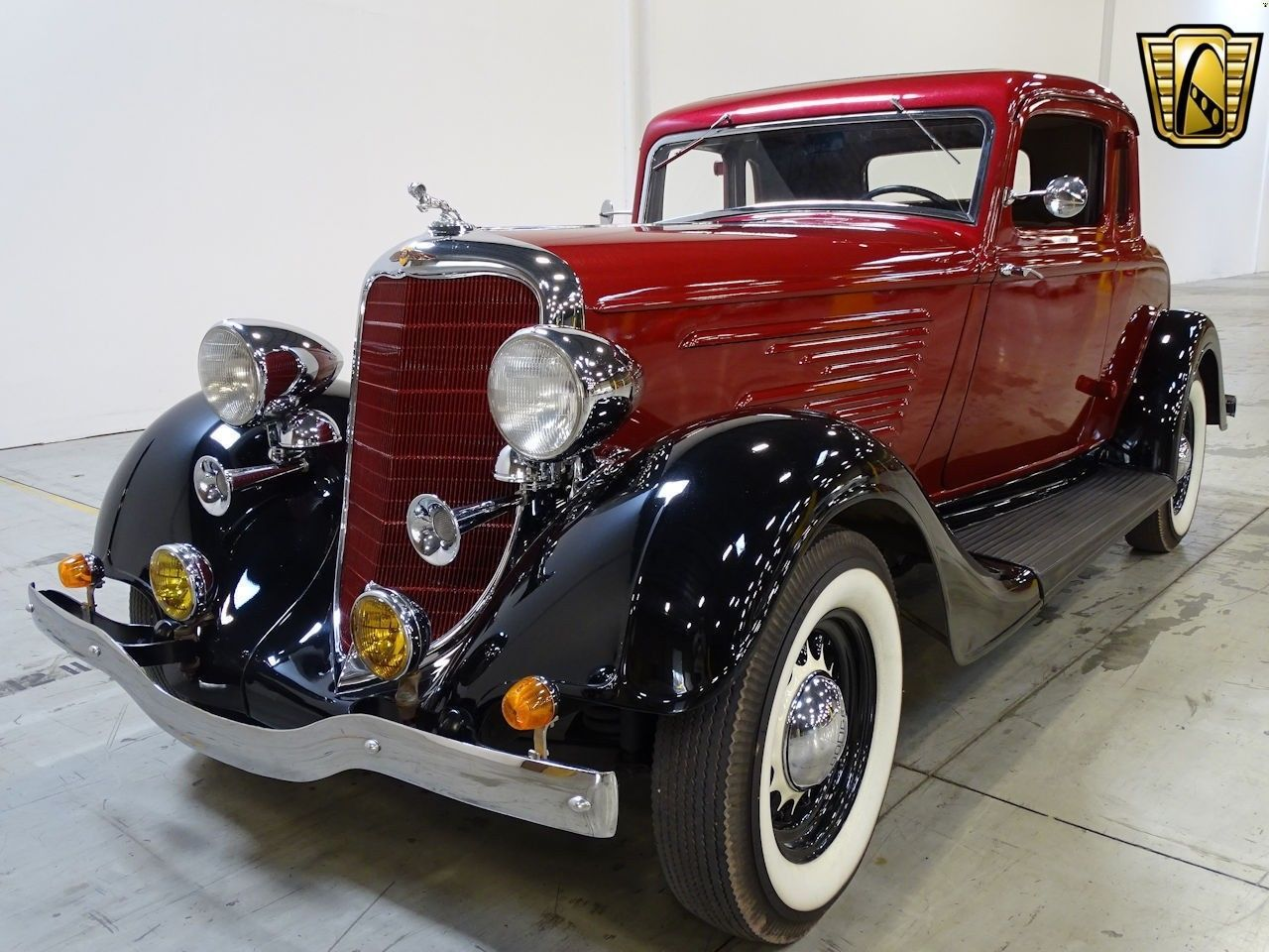 1934 Dodge Other   eBay, Cars and Motor car