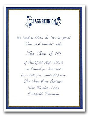 6dc838fd0dc17f2c7a67551d1e45a8de class reunion ideas class reunion invitation templates image,Reunion Invitation Wording