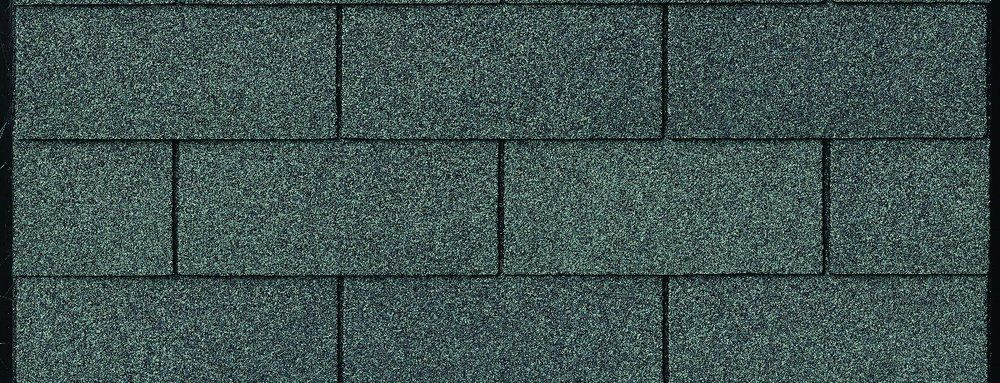 Best Dove Gray Xt25 Certainteed 1 Piece Shingle Roofing 640 x 480