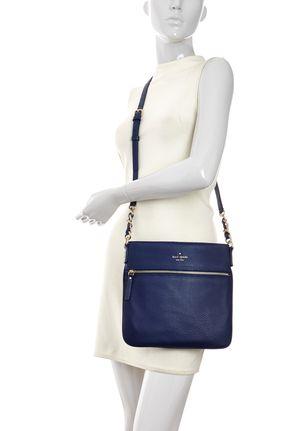 ideel | Designer Handbags sale