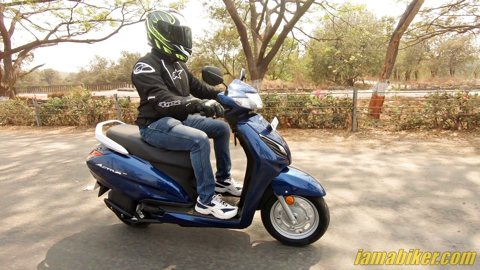 Honda Activa 6g Activa 125 And Sp 125 Prices Hiked Honda
