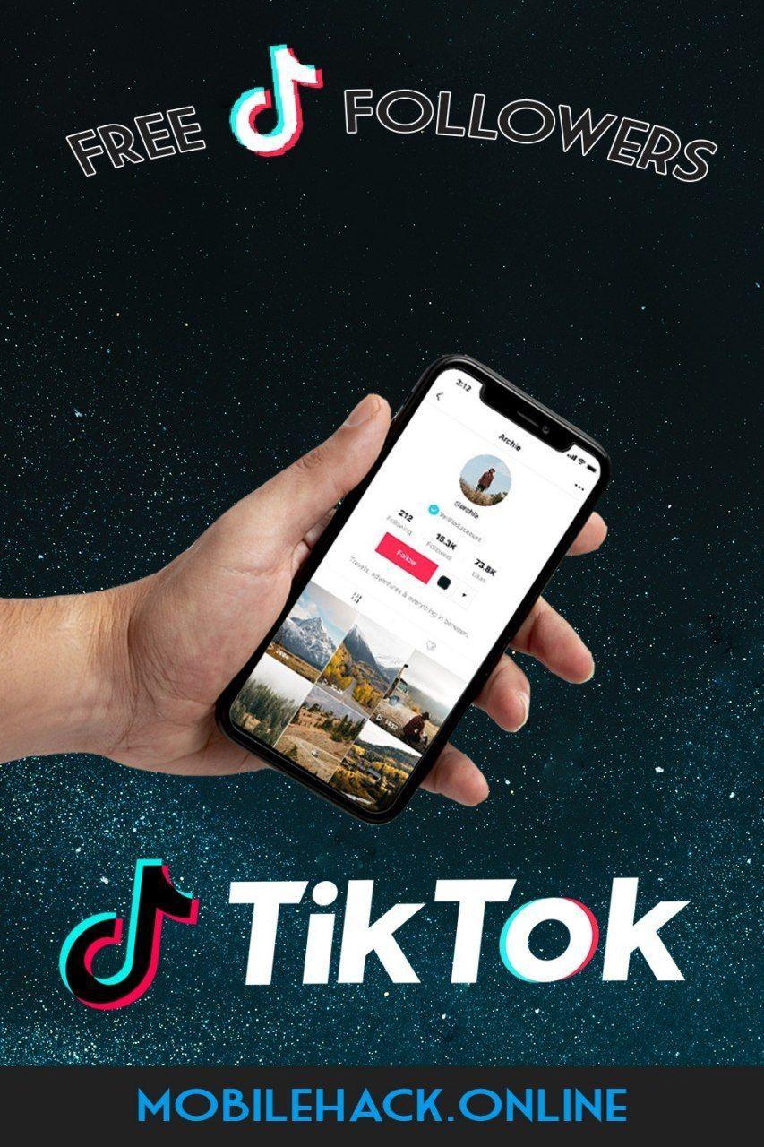 Nonstop Viral Tiktok Songs Remix 2020 Youtube Lagu Lirik Lagu Musik Santai