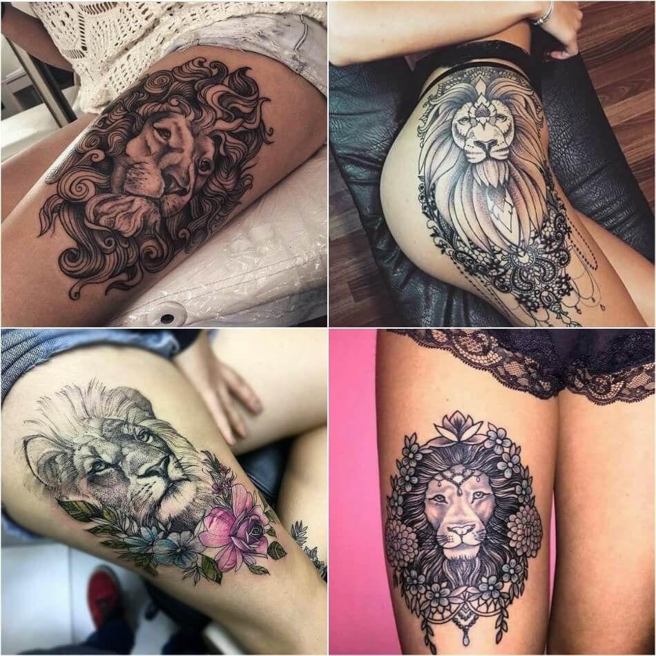 пин от пользователя дениска рева на доске на бедре татуировки