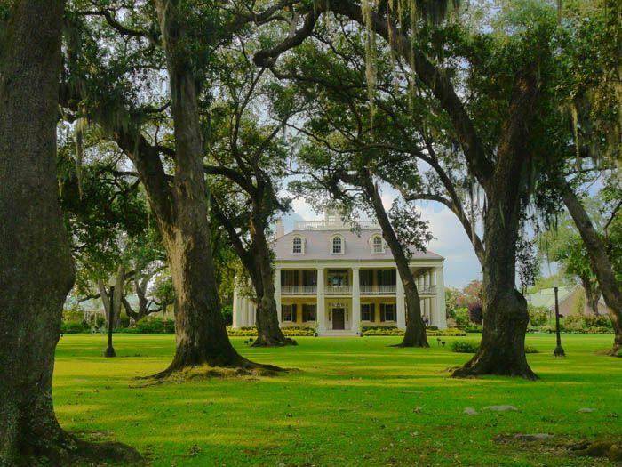 6dc888f8cdedc5fd24d2d6d22593a2ca - Houmas House Plantation And Gardens Louisiana