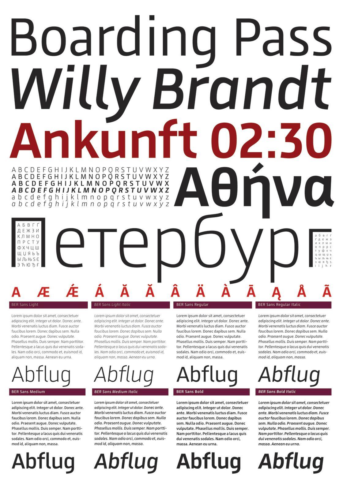 Kellypriceandcompany info ⁓ Top Twelve Fujiyama Extra Bold Italic