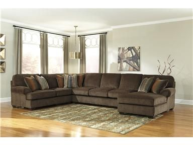 Merveilleux Pictures On Furniture Solution Bear De City Value. For Flexsteel Leather  Sectional 1373 Sect And Other Living