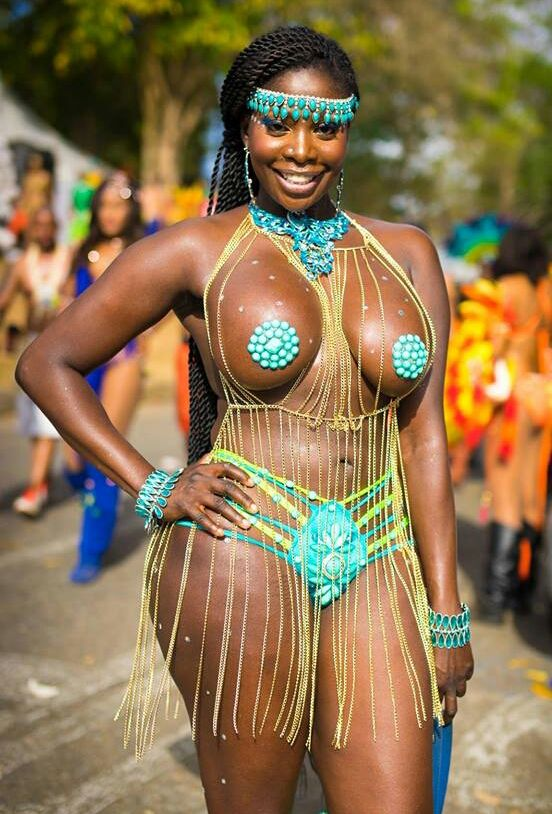 Funny mardi gras carnival costumes busty big boobs shirt