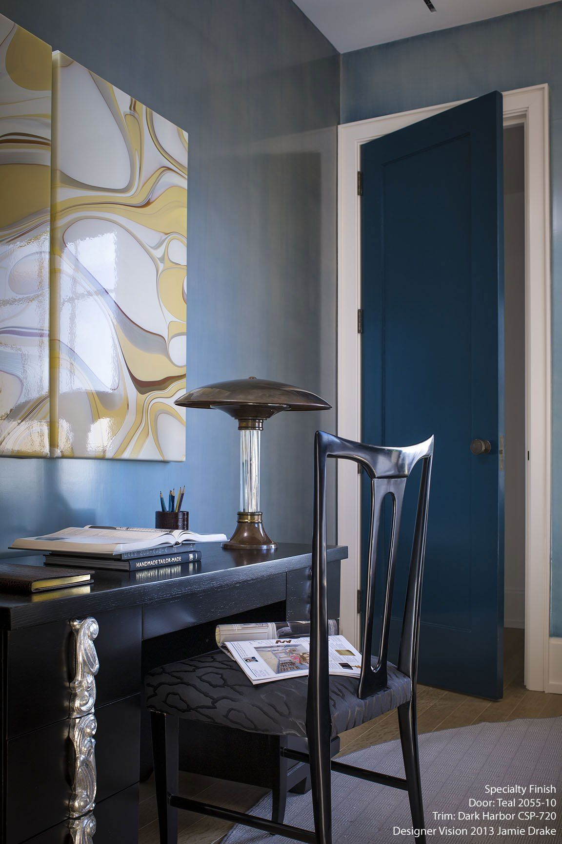 what dictates local color trends color trends home on home office color trends id=66411