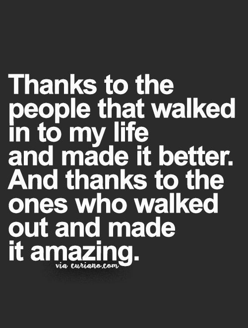 Love Life Quotes Custom Looking For #quotes Life #quote Love Quotes Quotes About