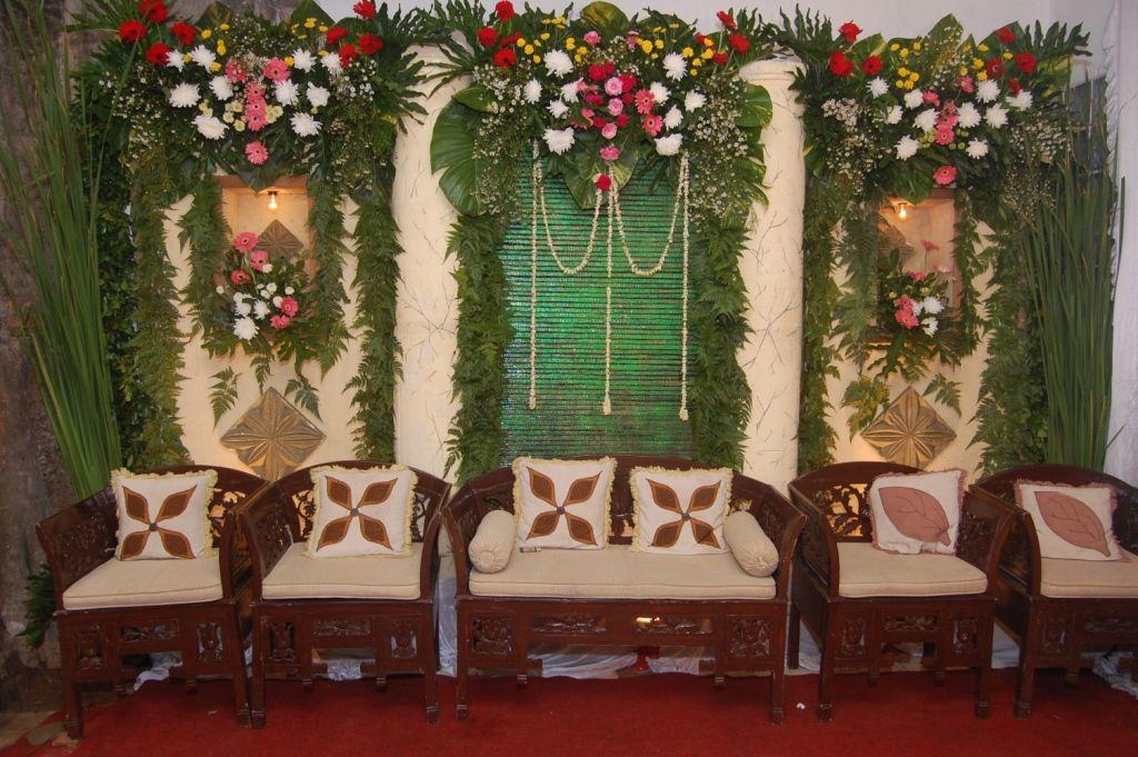Daftar harga paket pernikahan murah di rumah daerah jakarta daftar harga paket pernikahan murah di rumah daerah jakarta tangerang tangerang selatan depok junglespirit Images