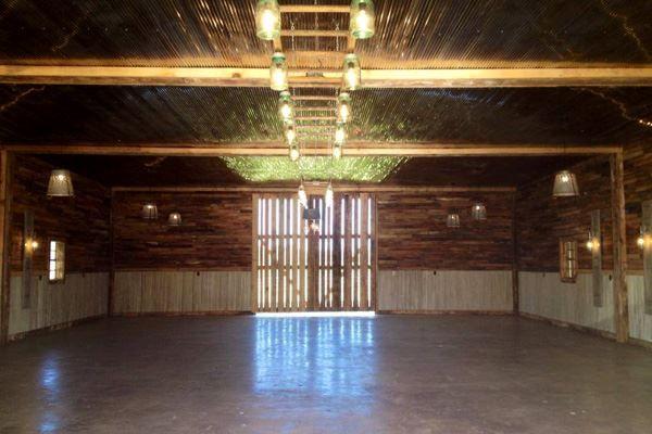 The Lodge at Loma Linda - The Barn | Lodge, Barn, Country barn