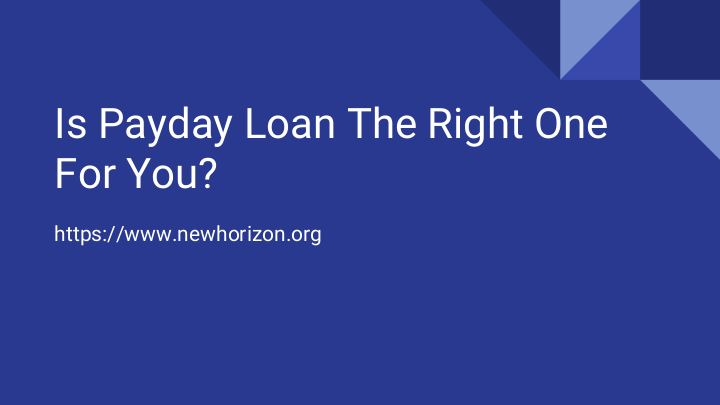 Online payday loan regulations image 10