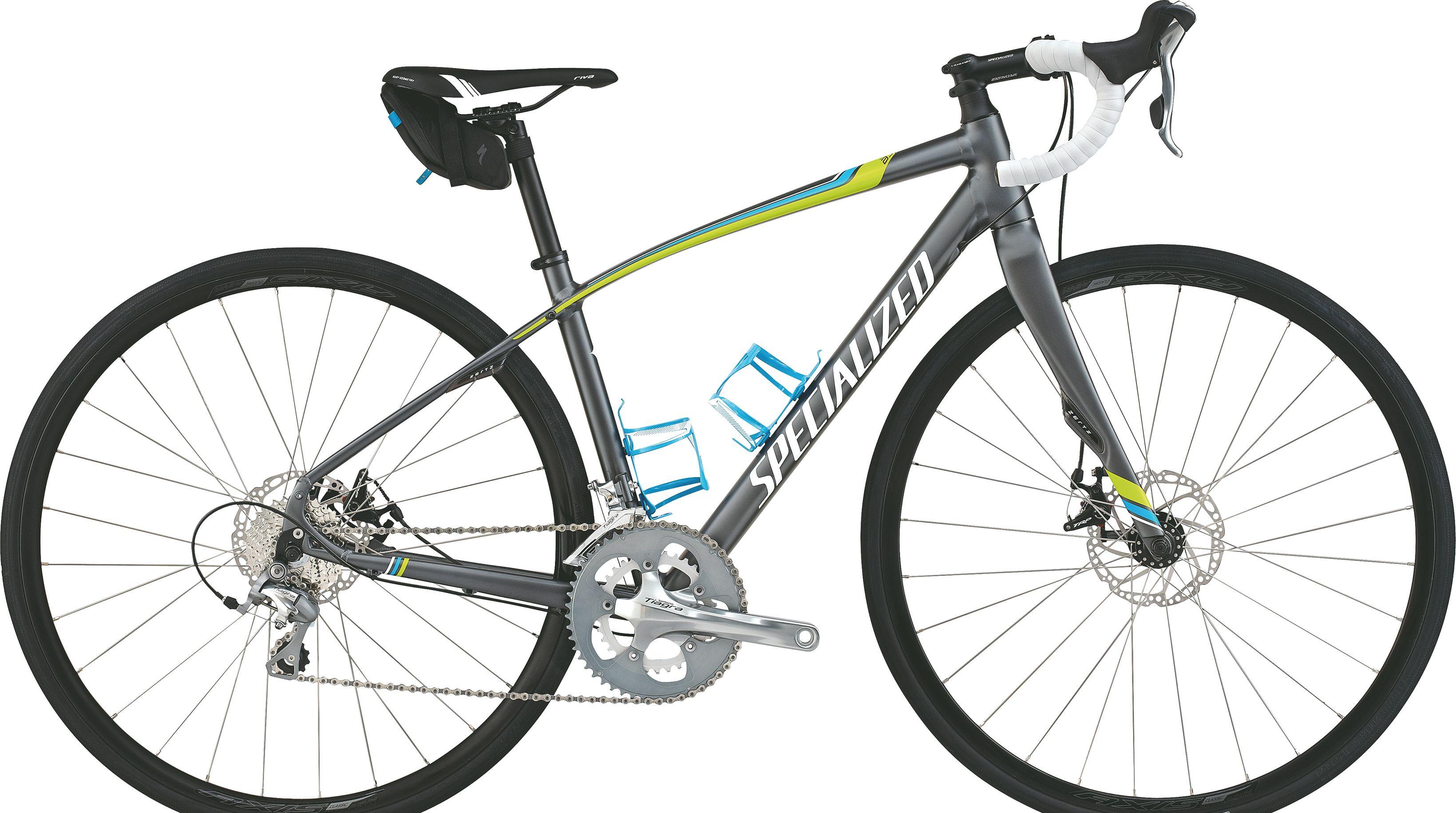 Thinking Of Triathlon Best Road Bike Road Bikes Bicycle