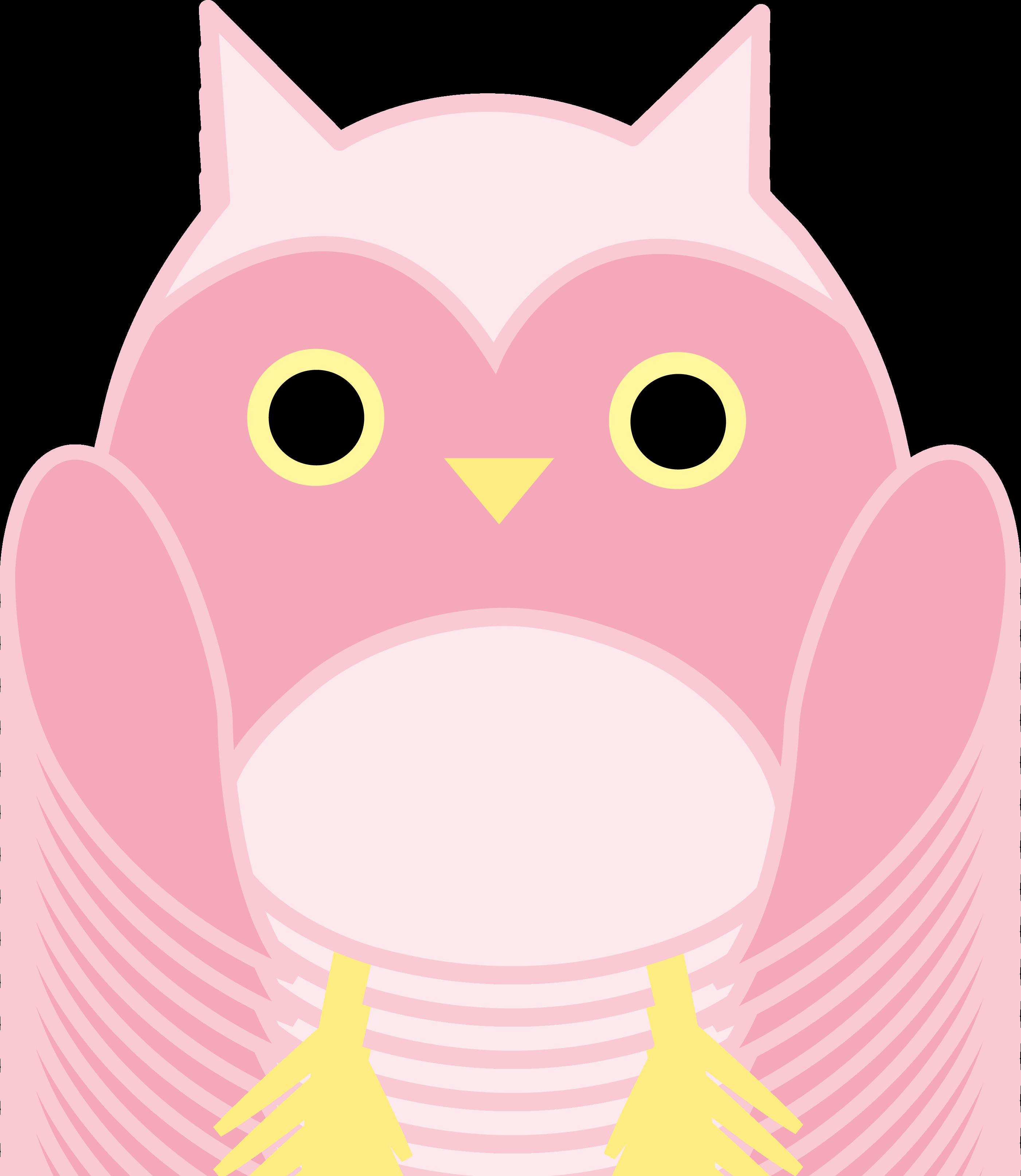 u203f u2040 s u203f u2040 pinterest pink owl owl and rh pinterest co uk