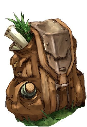 Herbalist D Amp D Google Search Fantasy Weapons Armor