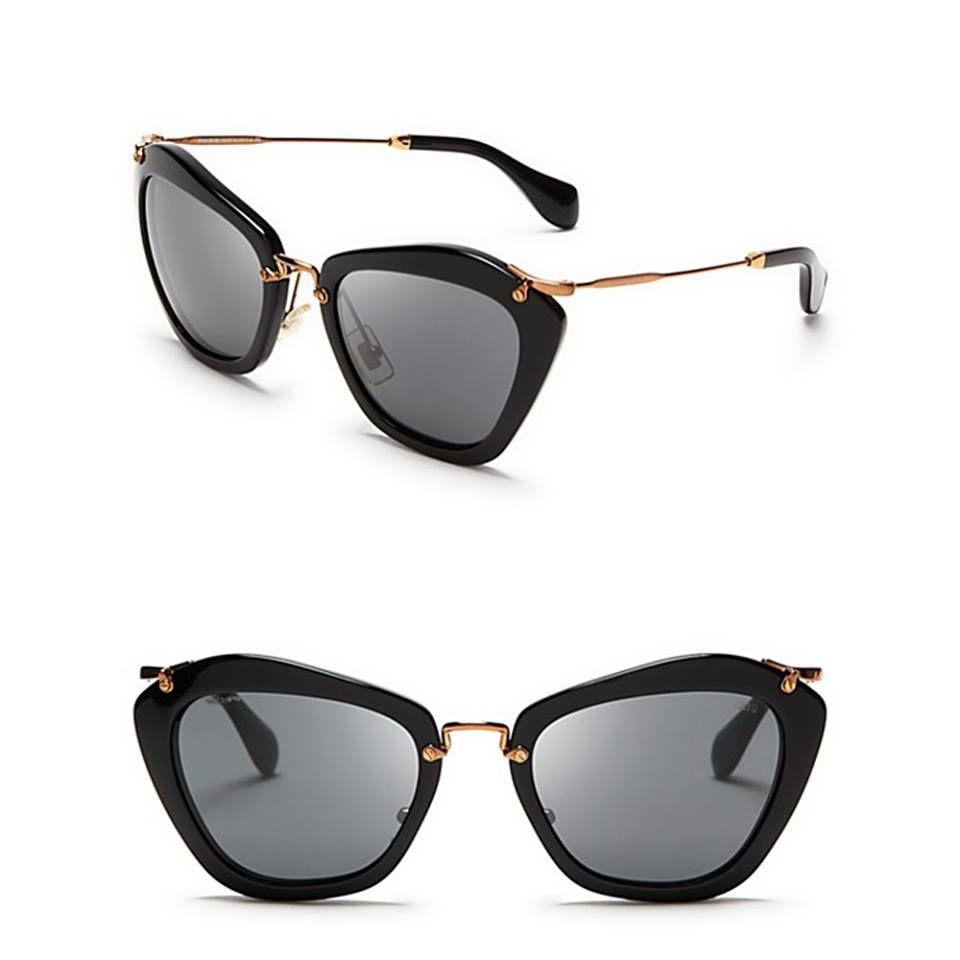 Mắt kính Miu Miu Catwalk Sunglasses... Giá bán: 11.155.199 VNĐ http ...