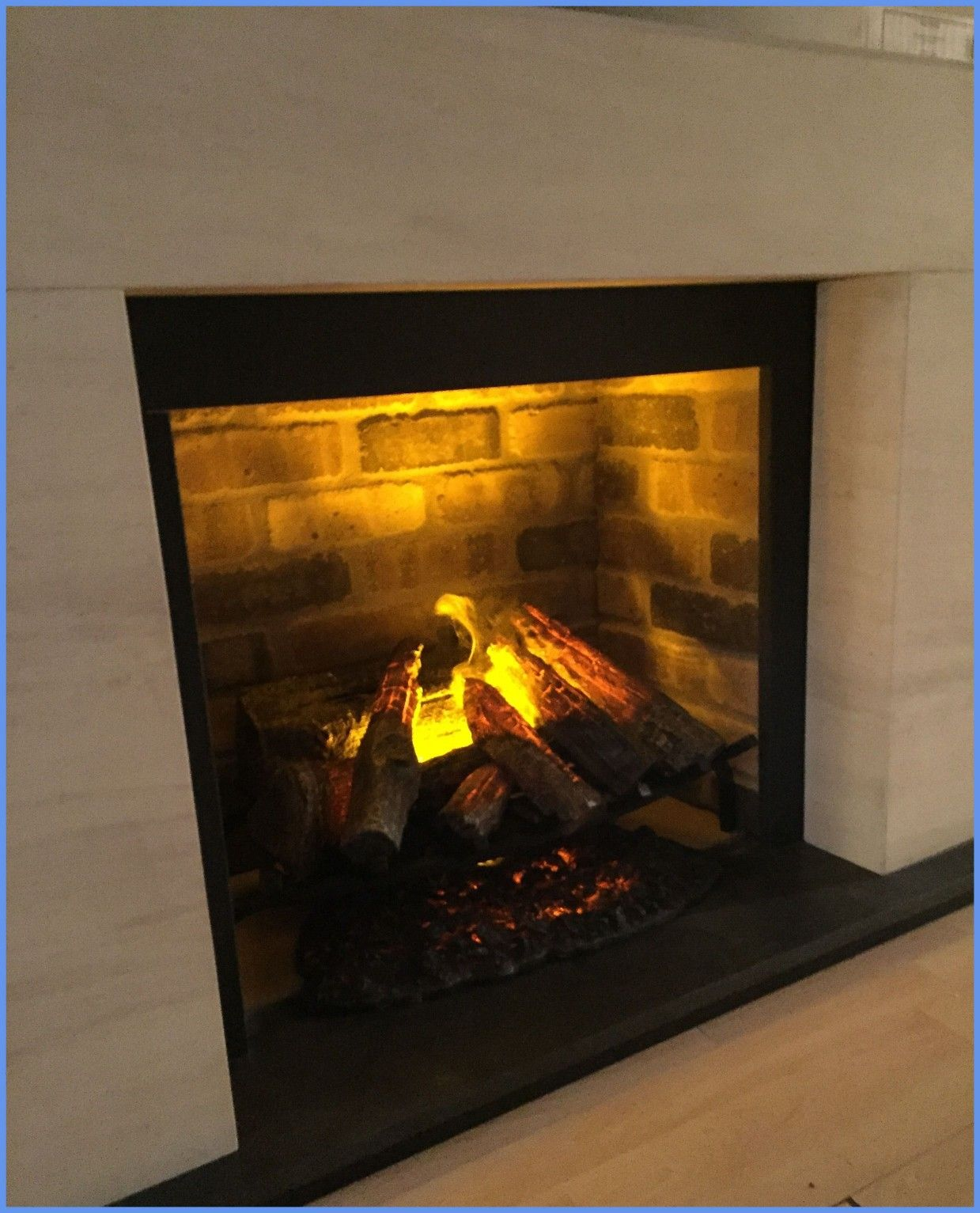 Adding A Fireplace Adding A Fireplace To A House Artificial Fireplace Best Fireplace Insert Best Gas Firepl