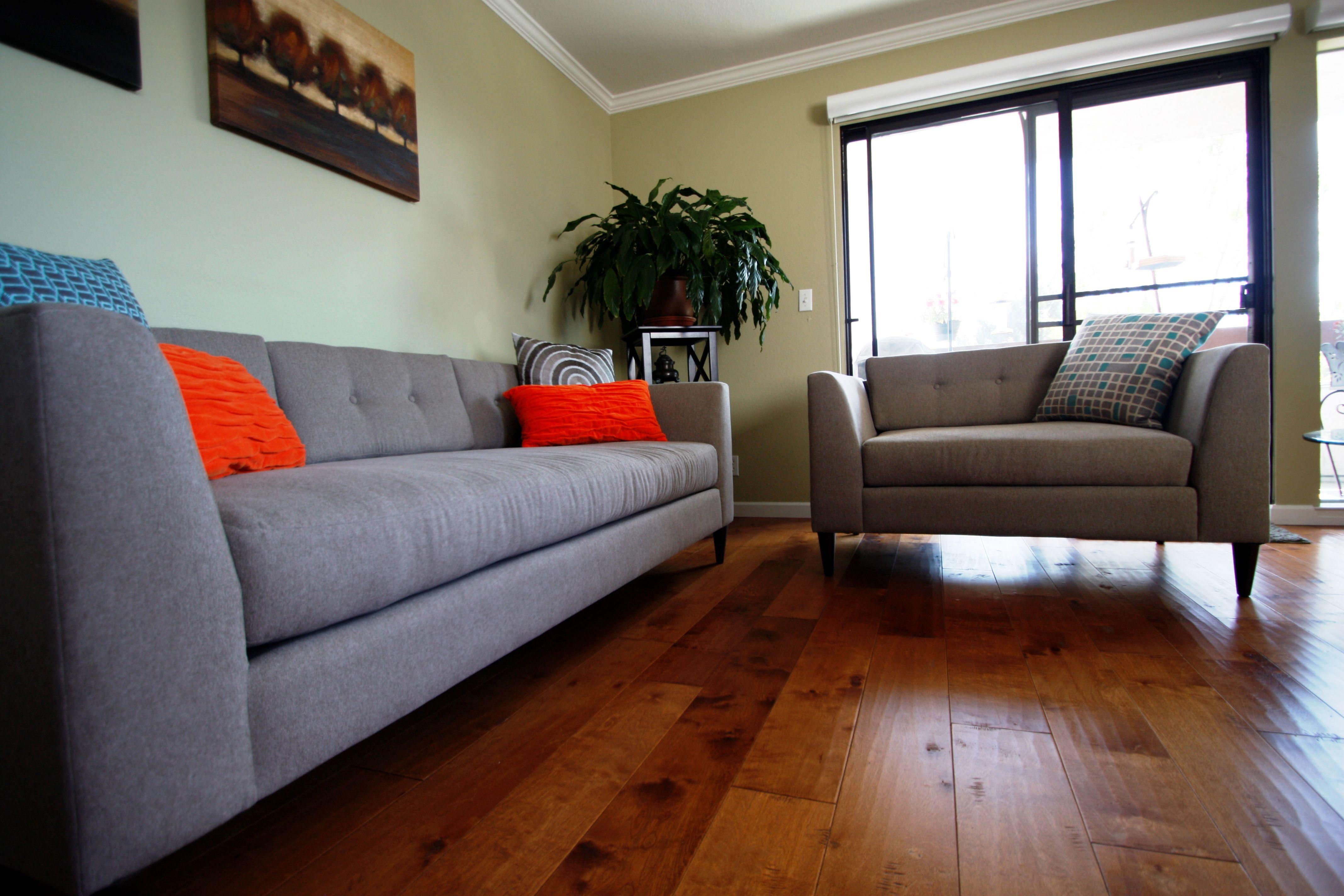 Pin by The Sofa Company on Contemporary Sofas | Sofa company ...