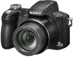 camara de fotos sony | camara-de-fotos-sony.jpg