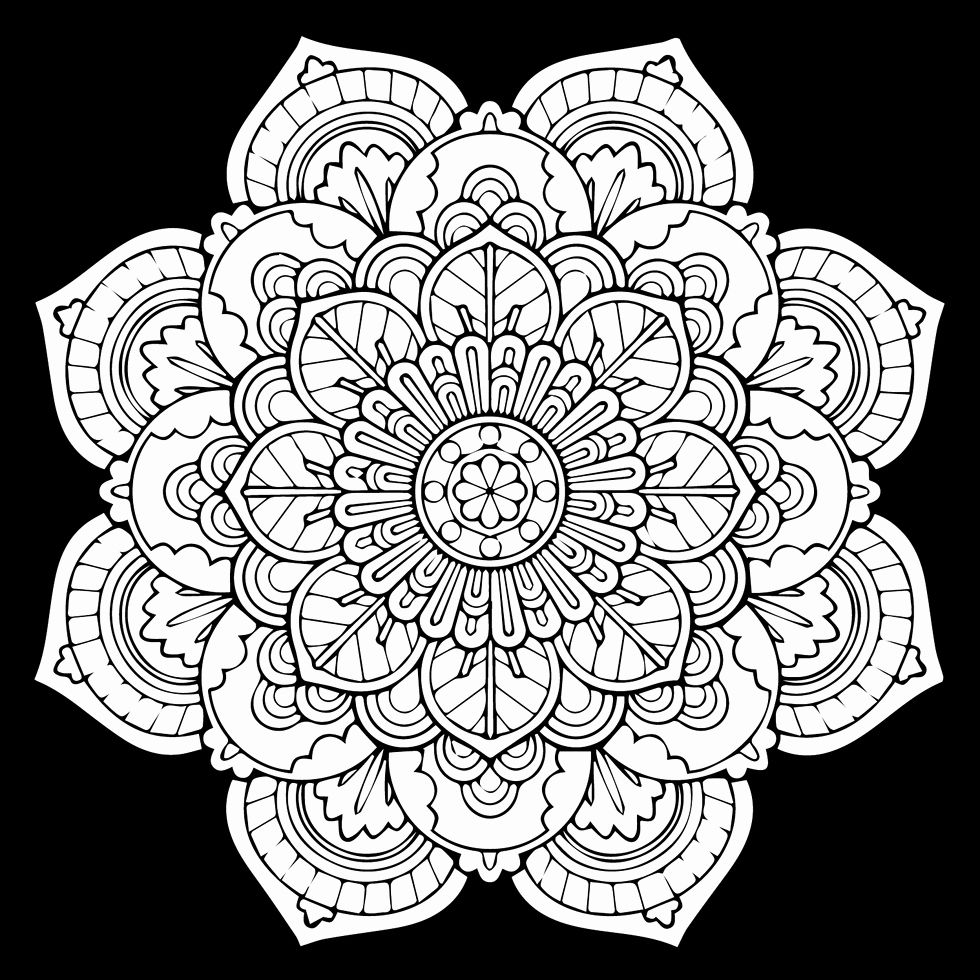 Coloring Book For Me And Mandala Fresh Aditi Mehra Product Graphic Designer Coloring Pages Drawings For Boyfriend Coloring Books