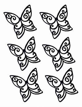 image result for cake decorating templates printable