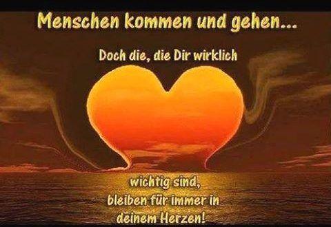 egal #spaß #laughing #funnypictures #schwarzerhumor #jungs #joking #epic #uclaims #sprüchezumnachdenk