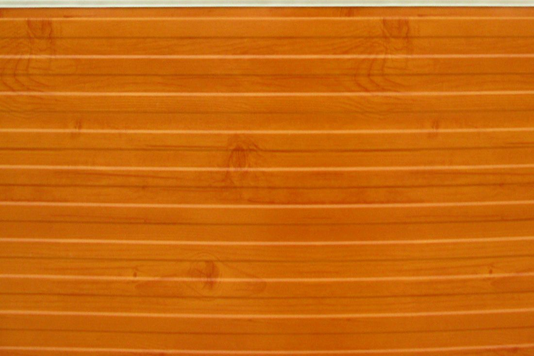 Exterior wood siding panels cladding panel metal siding for Metal wood siding