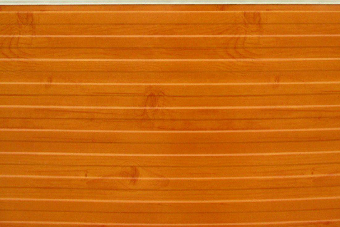 Exterior Wood Siding Panels | cladding panel metal siding panel ...