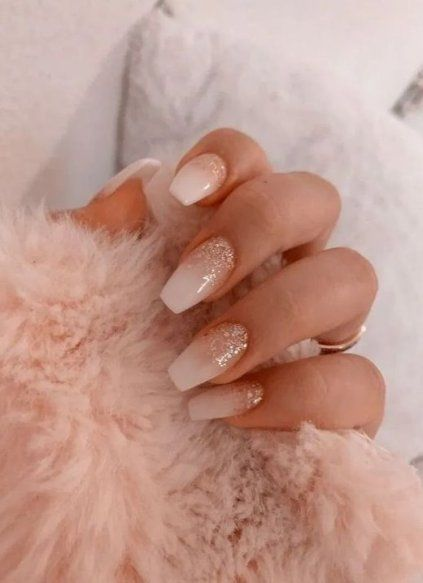 Photo of Nail Polish Ideas To Help Get Your Summer Mani On Point – Society19