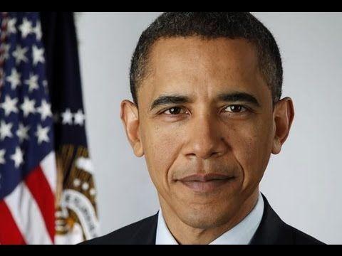 President Barack Obama wins re-election - NewsX ...