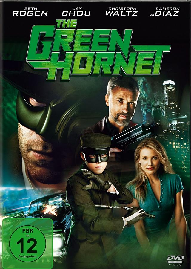 Green Hornet Yeşil Yaban Arısı Seyrettiğim Filmler Pinterest