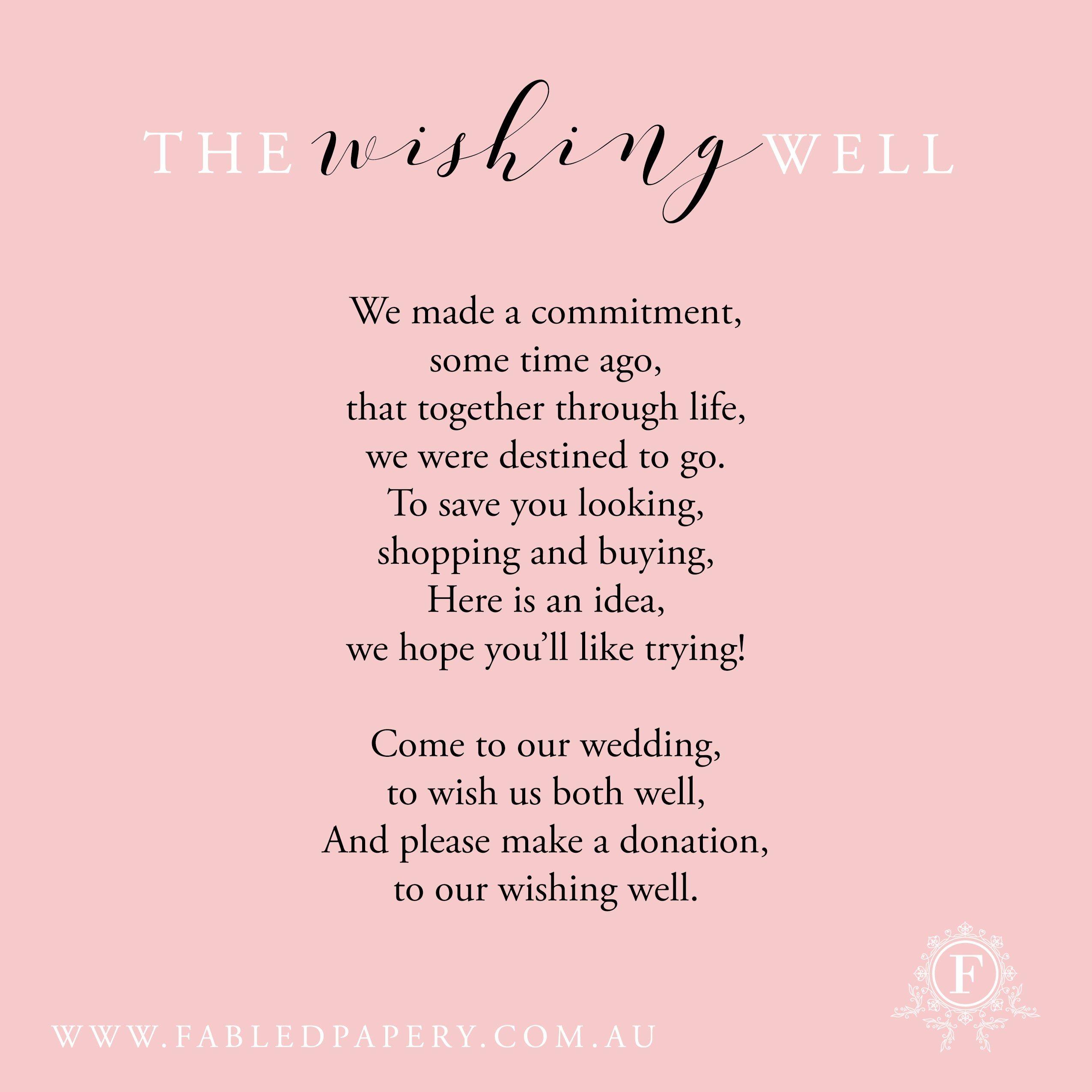 Wishing Well Poems   Wishing Well Poems   Pinterest   Poem ...