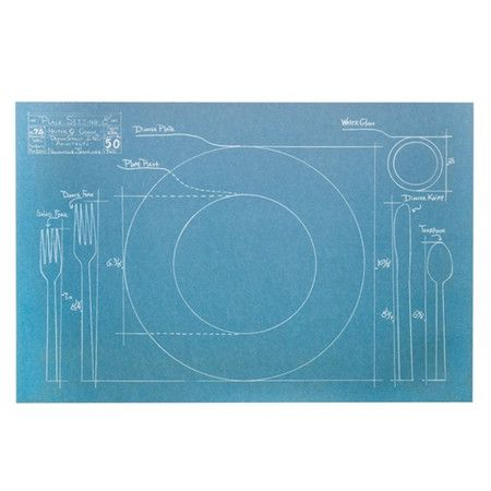 Table setting diagram dining table settings pinterest table setting diagram ccuart Choice Image