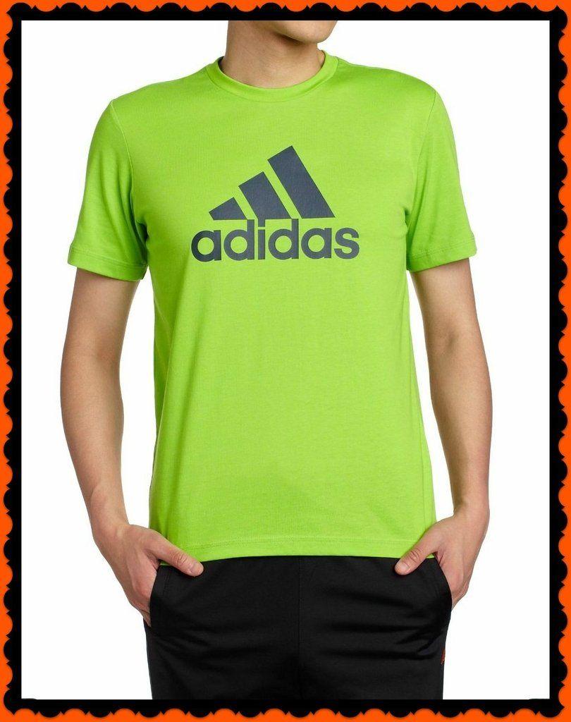 Mc Producto 900 Camiseta Adidas Precio Verde 39 L Talla Original adRqRztw