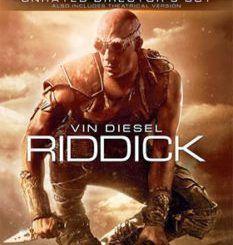 Hollywood movies hindi full hd free download